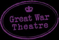 Great War Theatre